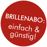 Brillenabo in Osnabrueck